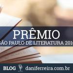 imagem-premio-sao-paulo-de-literatura
