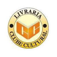Livraria Clube Cultural Em Teresópolis