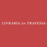 Livraria Da Travessa - Rio de Janeiro