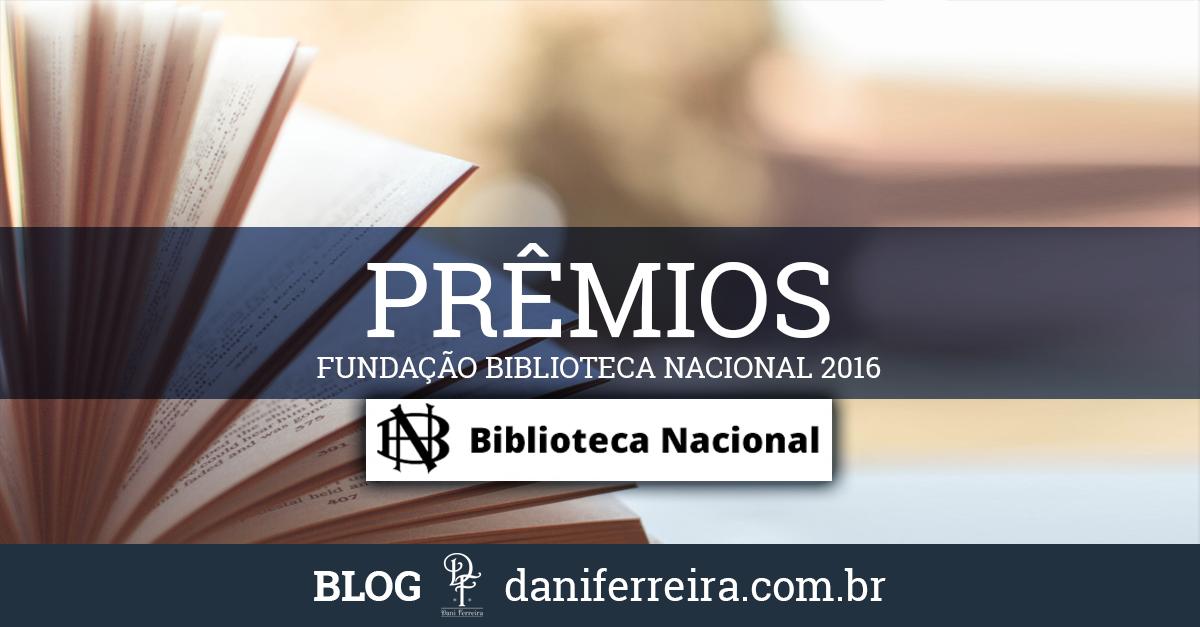 imagem-premios-literarios-bn-site