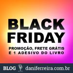 imagem-black-friday-site