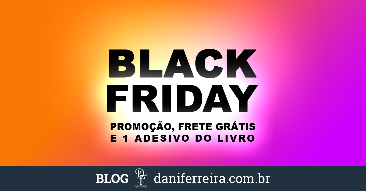 imagem-black-friday-site
