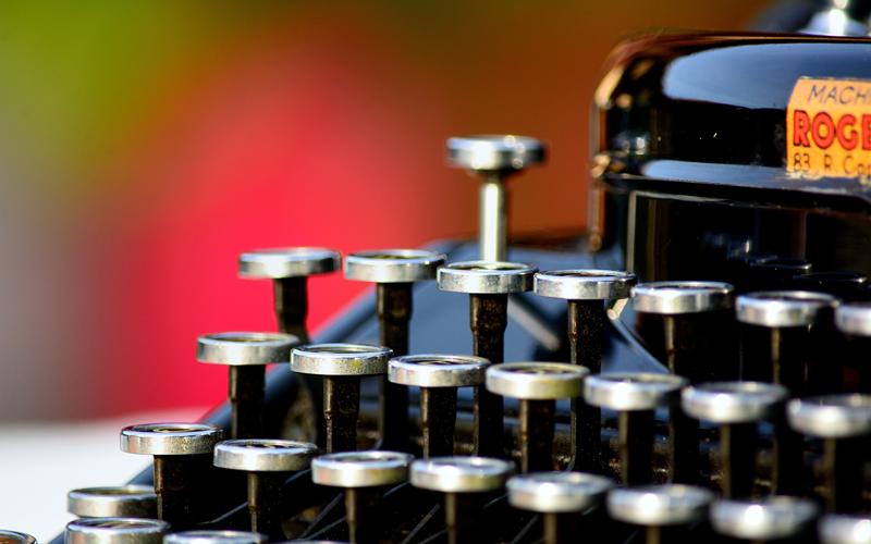 Palestra Escritora Dani Ferreira: O Escritor e a Importância da Escrita