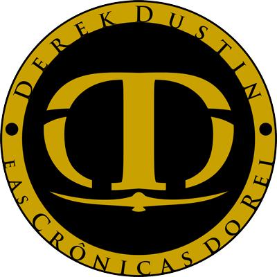 Novo Logotipo - símbolo para aplicar na lombada do livro