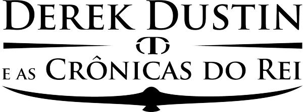 Novo Logotipo - preto