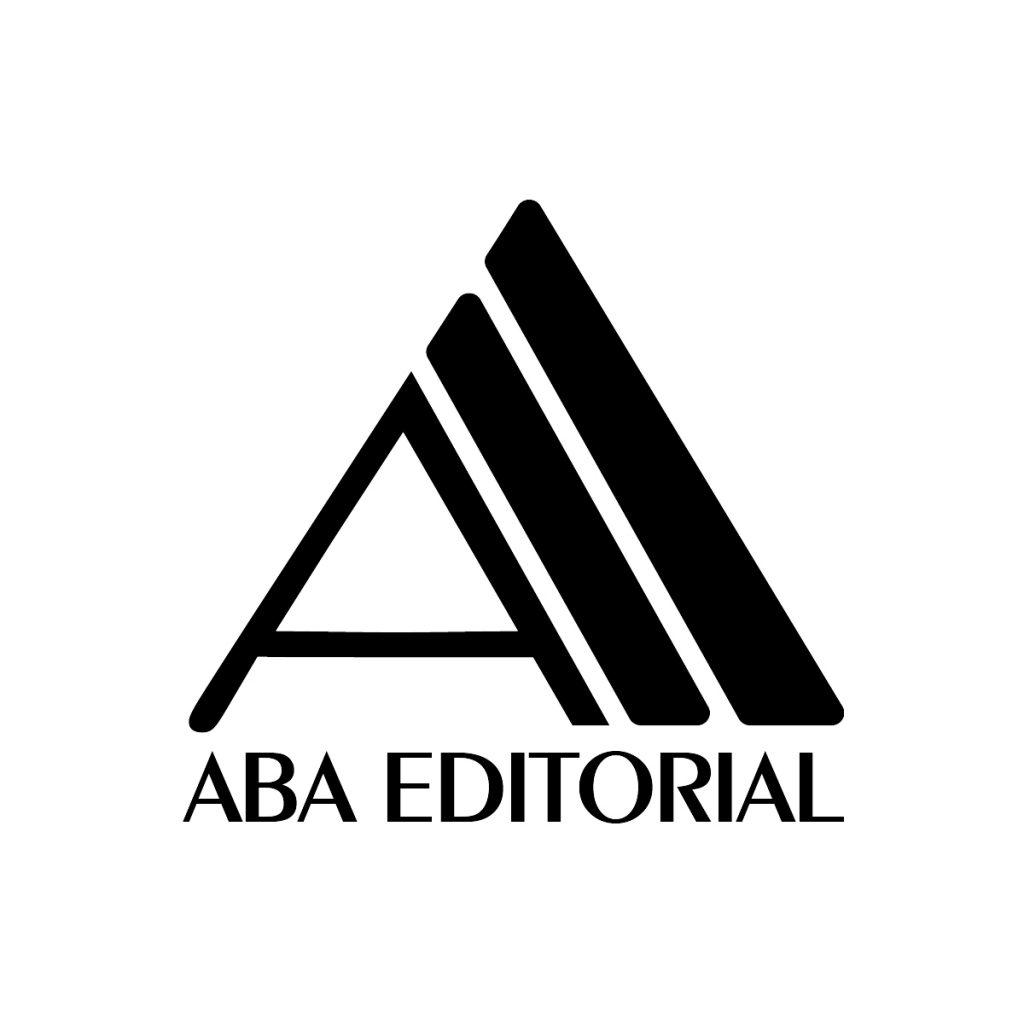 aba-site