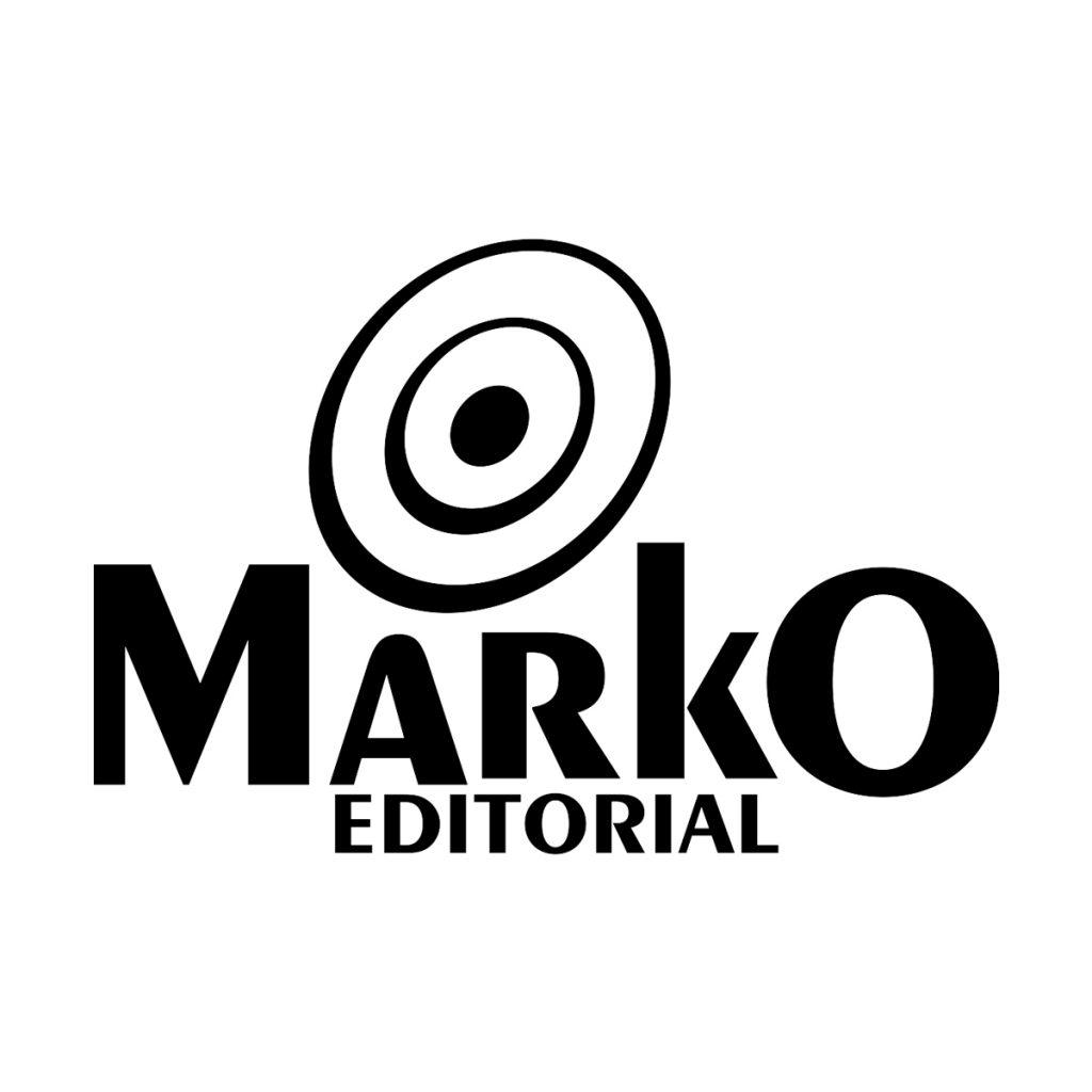 marko-site