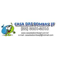 Casa Das Bombas JF
