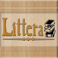 Livraria Littera Em Teresópolis