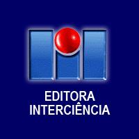 Editora Interciência