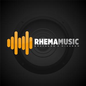 rhema music