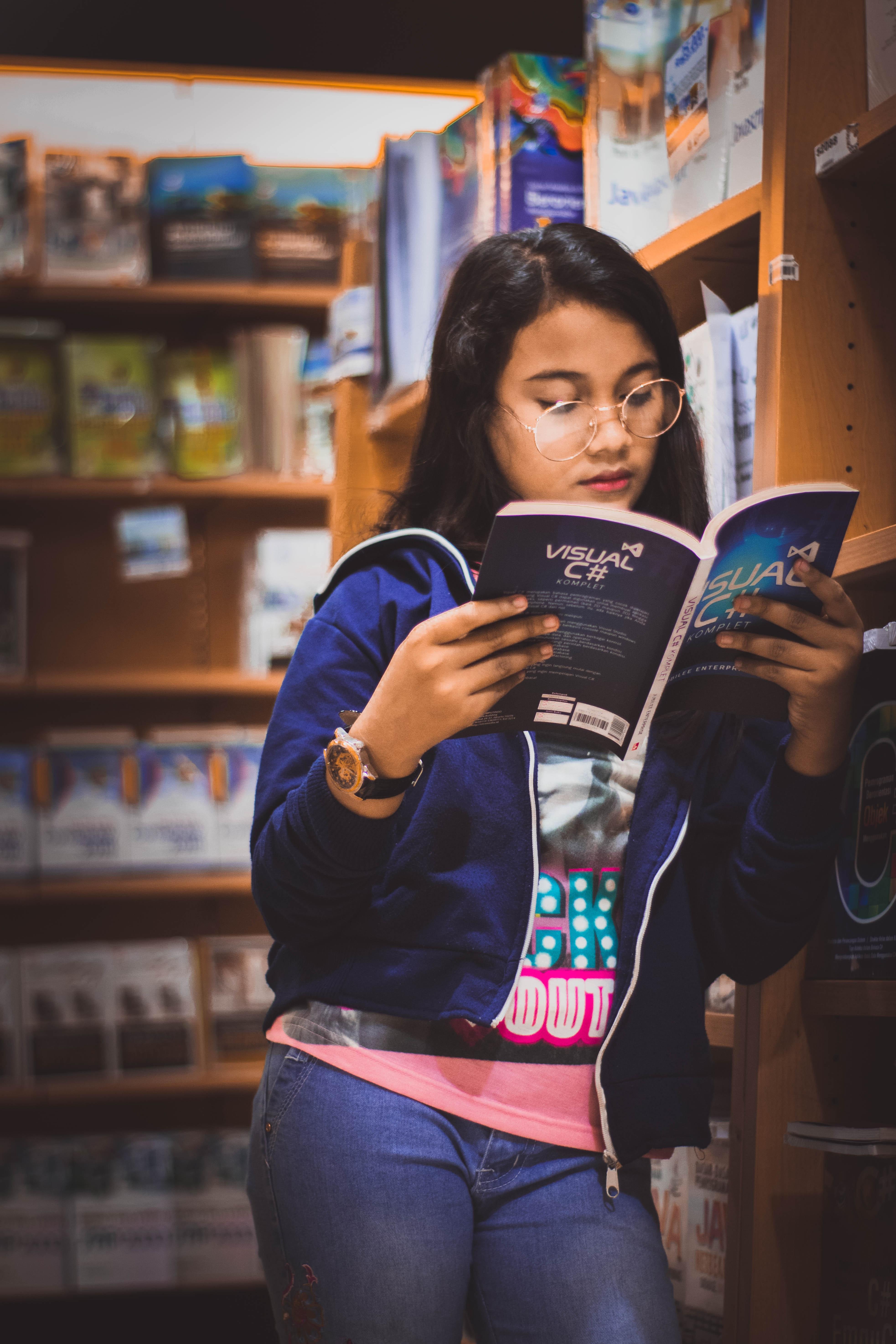 Feira literária escolar: instrumento de incentivo à leitura