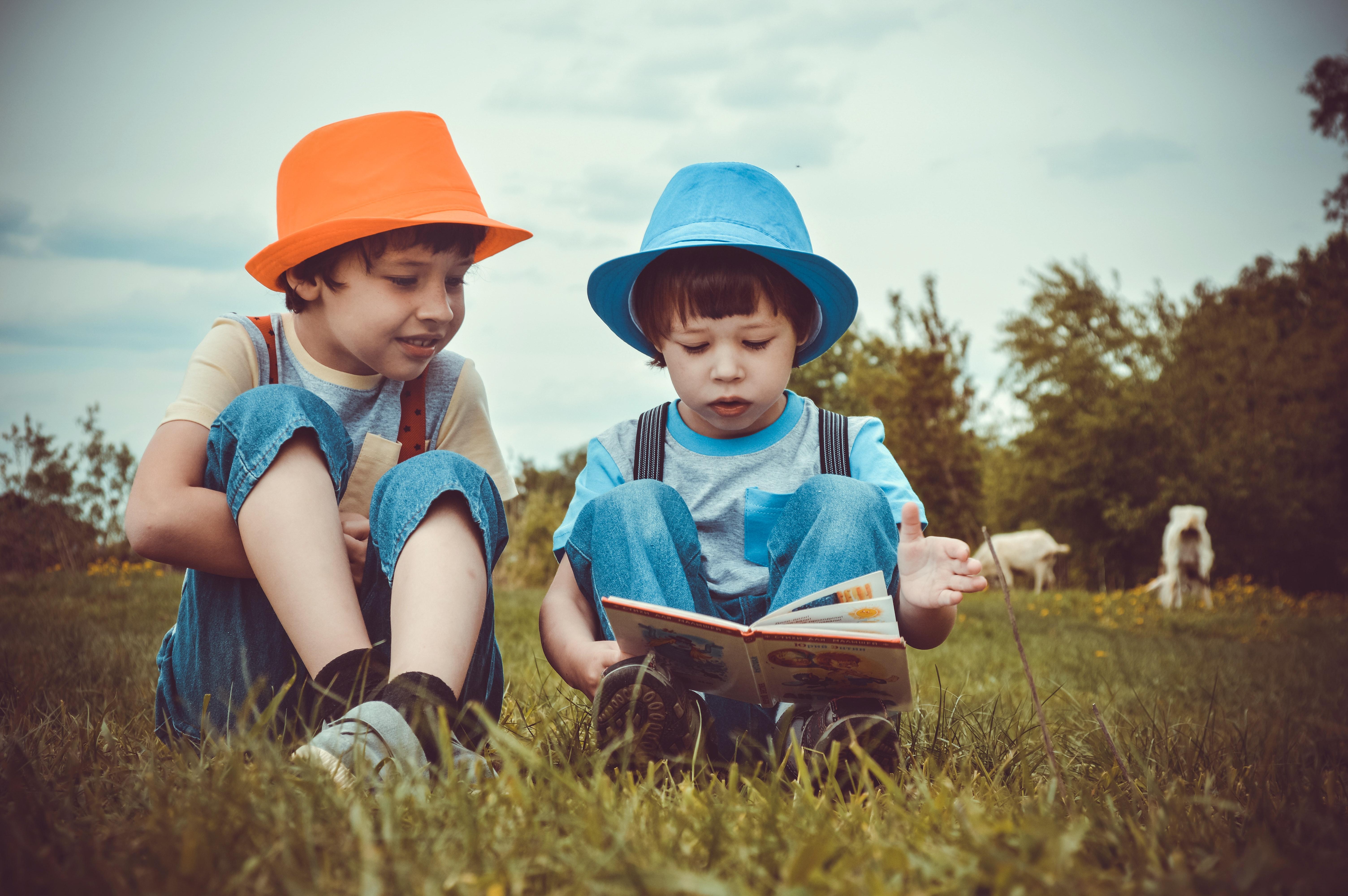 4 erros comuns na formação de novos leitores: conheça e evite hoje mesmo